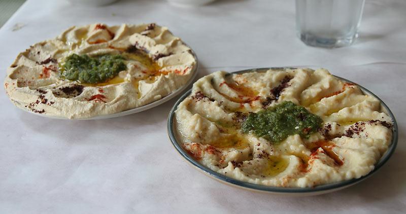 Aseed yemen food for Cuisine yemenite